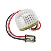 Replacement Led Bulb For Guide 682-c Style Headlight