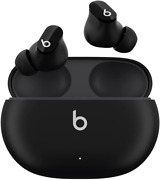 Beats Studio Buds True Wireless Noise Cancelandnbspearbuds Apple Android Compatible