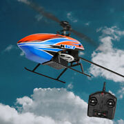 Remote Control Helicopters Rc Helicopter 4 Channel Mini Rc Helicopter