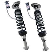 Ridetech 13046111 Tq Series Rear Coilovers 04-up Charger