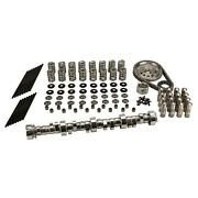 Comp Cams Mk54-330-58 Lst Master Cam Kit Ls 5.3l Turbo Stage 1