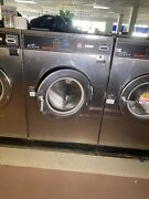 Speed Queen Commercial Washer 50lb