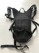 Coleman Max Backpack. Slightly Used. Great For Hiking
