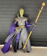 Star Wars 2008 Xizor Legacy Collection Comic Pack Shadows Of The Empire