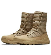 Nike Sfb Gen 2 8andrdquo Tactical Boot 922474-201 Menandrsquos Sizes 10-11.5 Same Day Ship