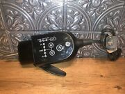 Ge Model 162101 Electric Skillet Hot Plate Temperature Probe. Tested/works