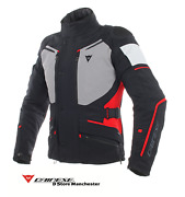 Dainese Carve Master 2 Gore-tex Sports Touring Urban Jacket Multiple