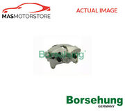 Drum Wheel Brake Cylinder Front Left Borsehung B11370 P For Audi A3a1tt8xk