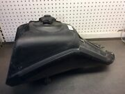 Can-am Rally 175 2005-2007 Fuel Gas Tank 21072705