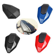 Durable Motorcycles Rear Seat Hump Cover Replace Part For Yamaha 2013 2015