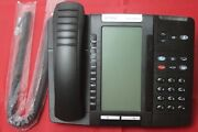 Lot Of 100 Mitel 5320e Backlit Lcd Ip Business Office Phones 50006634