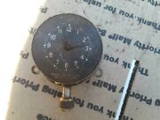 1920and039s Phinney Walker Clock Dodge Chevrolet Ford Studebaker Plymouth