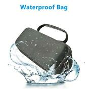 Storage Bag Protect Pouch Sleeve Cover Travel Case For Sonos Roam Speaker