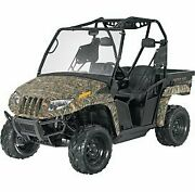 Arctic Cat Full Windshield Prowler 2011-2013 Works With Vxc Cab 1436-515 Co