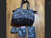 Thirty One Purse, Wallet, Change Purse And Wristlet