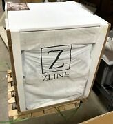 Zline Dual Fuel Range Gas Stove And Electric Oven Stainless Steel Ra30