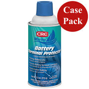 Crc Marine Battery Terminal Protector - 7.5oz - 06046 Case Of 12