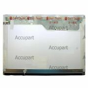 Packard Bell Easynote Rs65 13.3 Laptop Screen Display