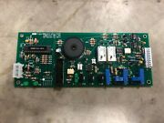 I-cat 12-bit Ps Controller Pcb With Free Shipping