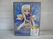 Andrdquofrom Japanandrdquo Sword Art Online Alice Synthesis Thirty Figure In Stock 07a