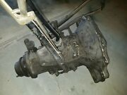 19291930 1931 Cadillac Or Lasalle Transmission