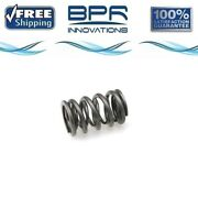 Brian Crower Beehive Single Spring For Can-am Maverick X3 2017+ Bc1930