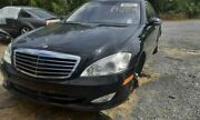 Engine 221 Type S550 Awd Fits 07-08 Mercedes S-class 338570