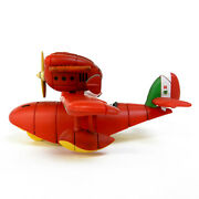 Red Pig Pull Back Collection Savoia S.21 Prototype Battle Flying Boat