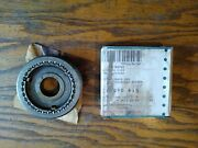 Nos Gm 82 83 Chevy S10 Pickup 5 Spd Transmission Synchronizing Clutch 3rd And 4t