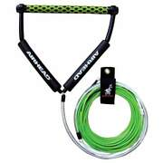 Airhead Spectra Wakeboard Thermal Rope Ahwr-4