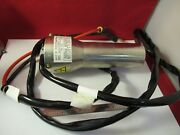 Rigaku Japan X-ray Scintillation Counter Probe Device As Pictured And100-01