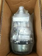 Fits Cnh 87649534 A/c Compressor W/ Clutch New Holland Windrower-new-oem