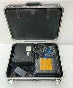 Caterpillar Cat 131-5050 Data View Pc Based Diagnostic And Data Logger