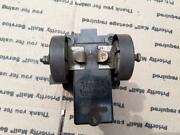 Vintage Mallory Magspark Coil For Dual Point Distributors Model A B C Flathead