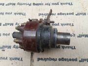 Antique 6 Cylinder Ignition Timer Car Tractor Ford Chevrolet Dodge Plymouth Teen