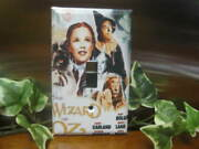 Wizard Of Oz Dorothy Light Switch Wall Plate Cover 2 - Outlet Gfi Cable