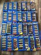 Hot Wheels 5 Pack Toy Cars Gift Pack Lot Sale