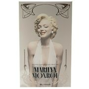 Blitzway Marilyn Monroe 1/4 Superb Scale Statue