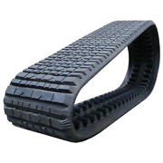 Prowler Rubber Track That Fits A Cat 277b - Size 457x101.6x56