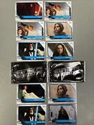 Star Wars May The 4th Be With You 2021 Darth Vader 150 + 9 Promo Cards