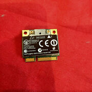 Asus All In One E2200 Ms-6657 Wireless Card Rtl8191se Occasion