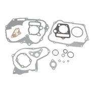Motorcycle Replacement Rebuild Engine Complete Gasket For Honda Z50r Z50