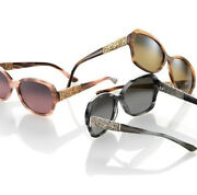 Maui Jim Certificate Good For Any One Pair Of Glasses From Their Site. Monstera