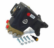 4000 Psi Power Pressure Washer Water Pump Only For Karcher Hd3500 G, Hd3600 Dh