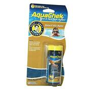541640a Select Test Strip For Swimming Pools Refills