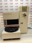 Beckman System Gold 508 Autosampler And 234 Column Thermostat