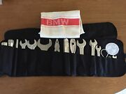 New Bmw Tool Kit. Exact Reproduction From Bmw R24-r69s