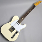 History Htl-s-r-ss Standard Series Vintage White Extended Warranty With Warranty