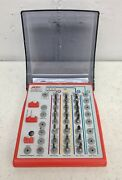 Nobel Biocare - Nobelreplace Tapered Guided Surgery Kit - Implant Surgical Kit