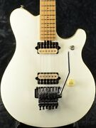 Music Man Axis Ex Solid-made In 1998